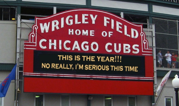 cubsyear